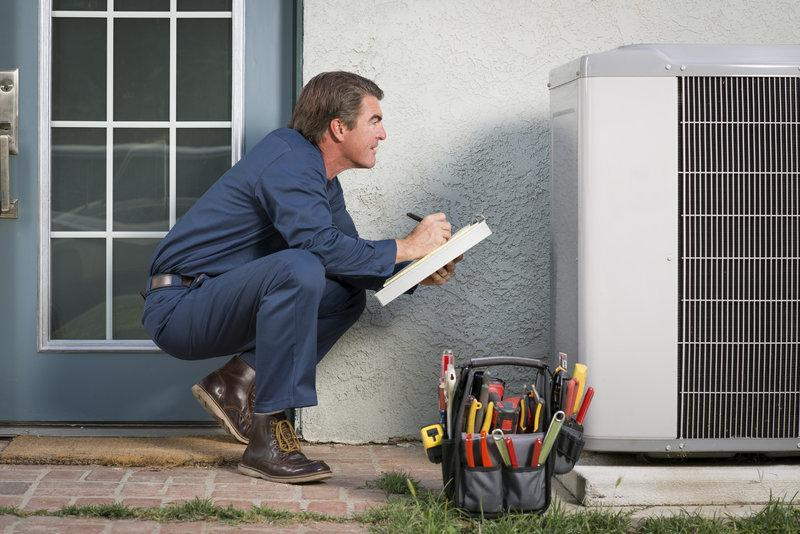 Tips For Finding A Reliable Air Conditioner Repair Services